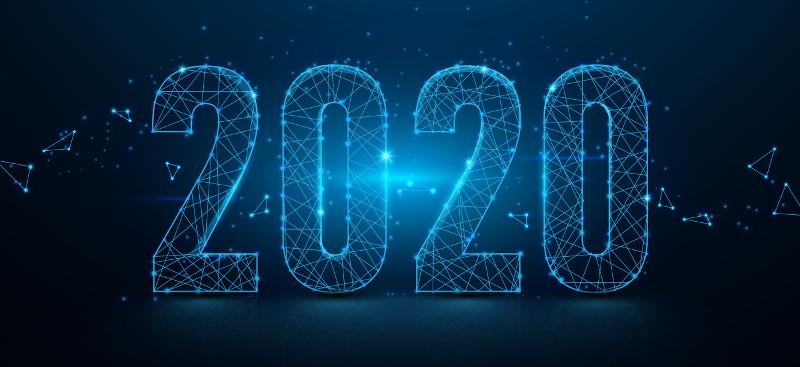 2020 - 30 Jahre Jubiläum IRS